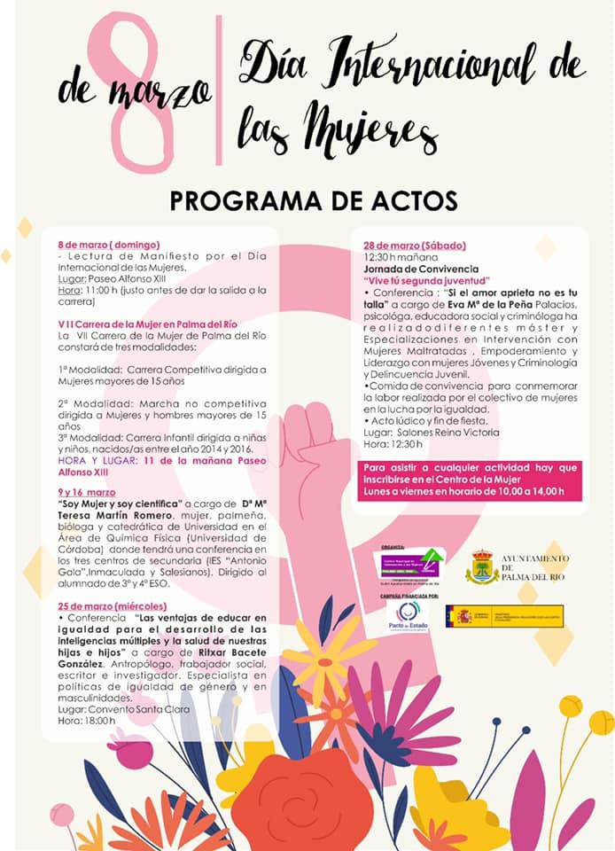 https://www.palmadelrio.es/sites/default/files/dia_mujer_2020.jpg