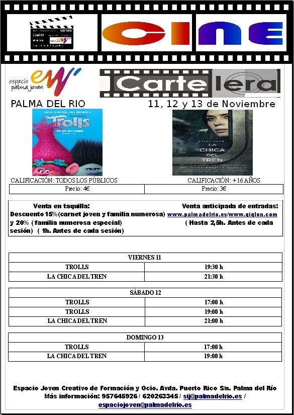 https://www.palmadelrio.es/sites/default/files/dias_11_12_13_de_noviembre.jpg