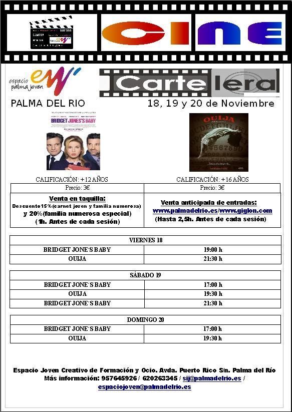 https://www.palmadelrio.es/sites/default/files/dias_18_19_20_de_noviembre.jpg