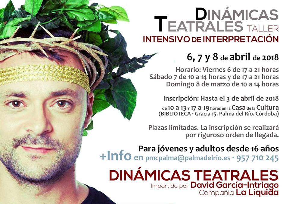 https://www.palmadelrio.es/sites/default/files/dinamicas_teatrales.jpg