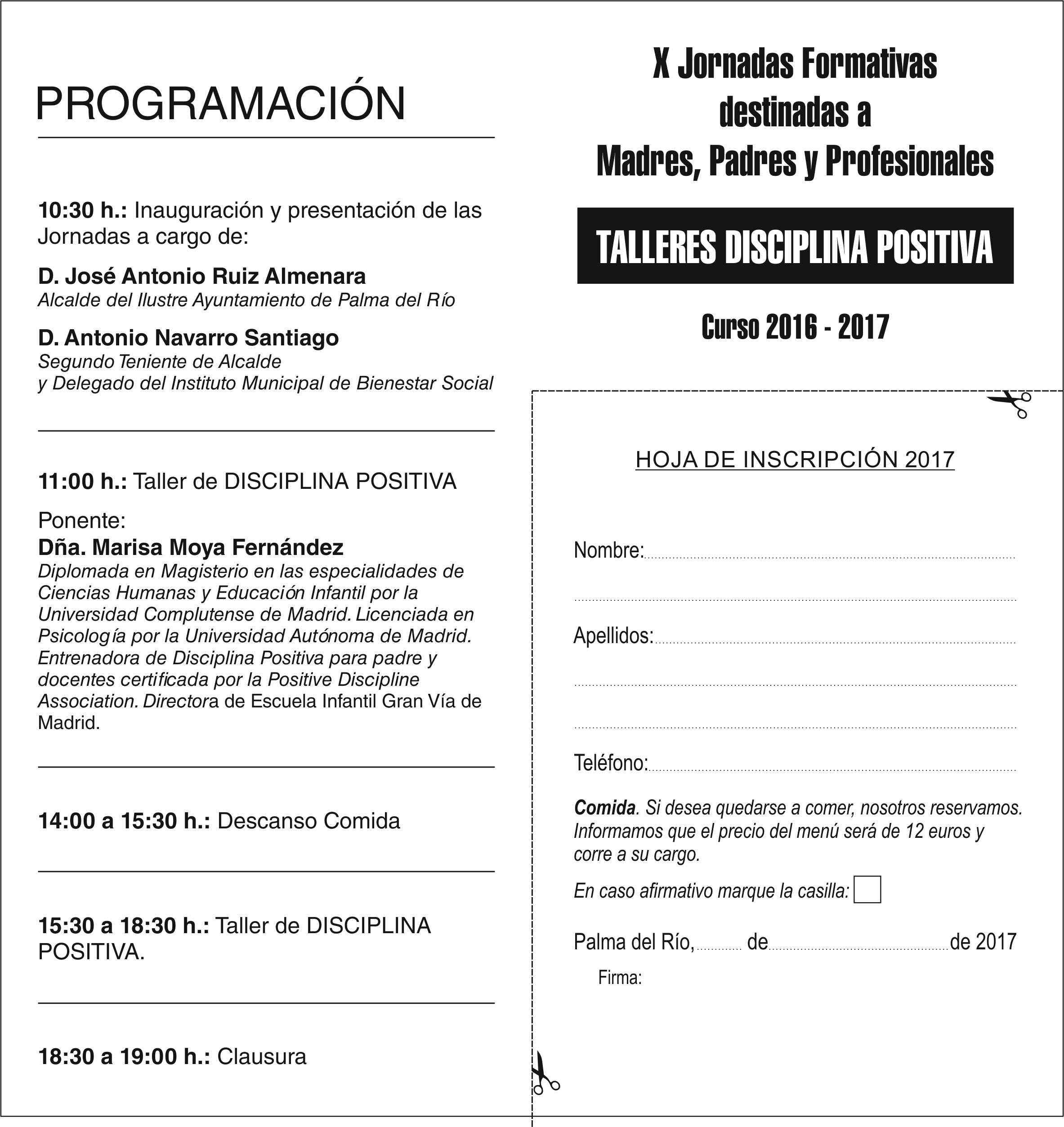 https://www.palmadelrio.es/sites/default/files/diptico_interior.jornadas_padres.jpg
