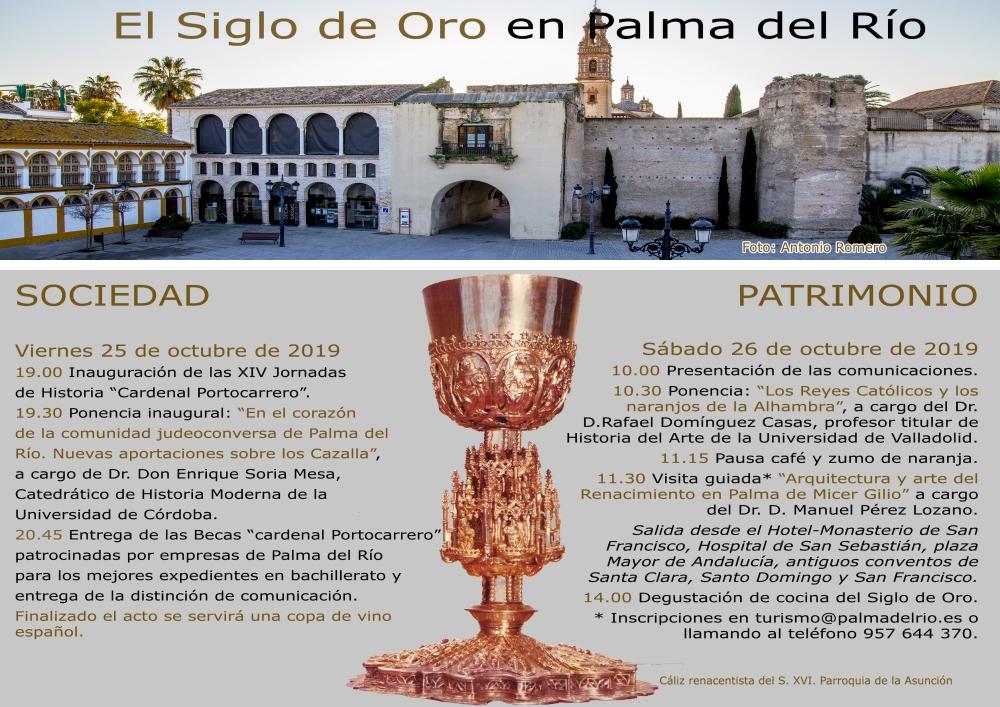 https://www.palmadelrio.es/sites/default/files/diptico_jornadas_interior_1.jpg