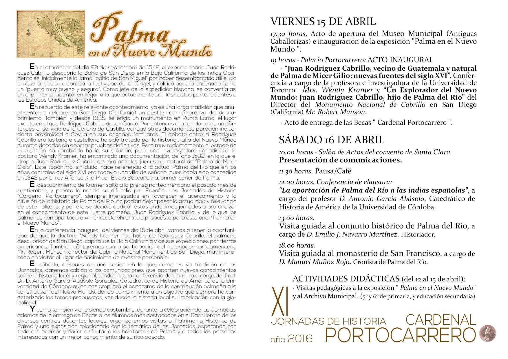 https://www.palmadelrio.es/sites/default/files/diptico_portocarrero_actividades_2016.jpg