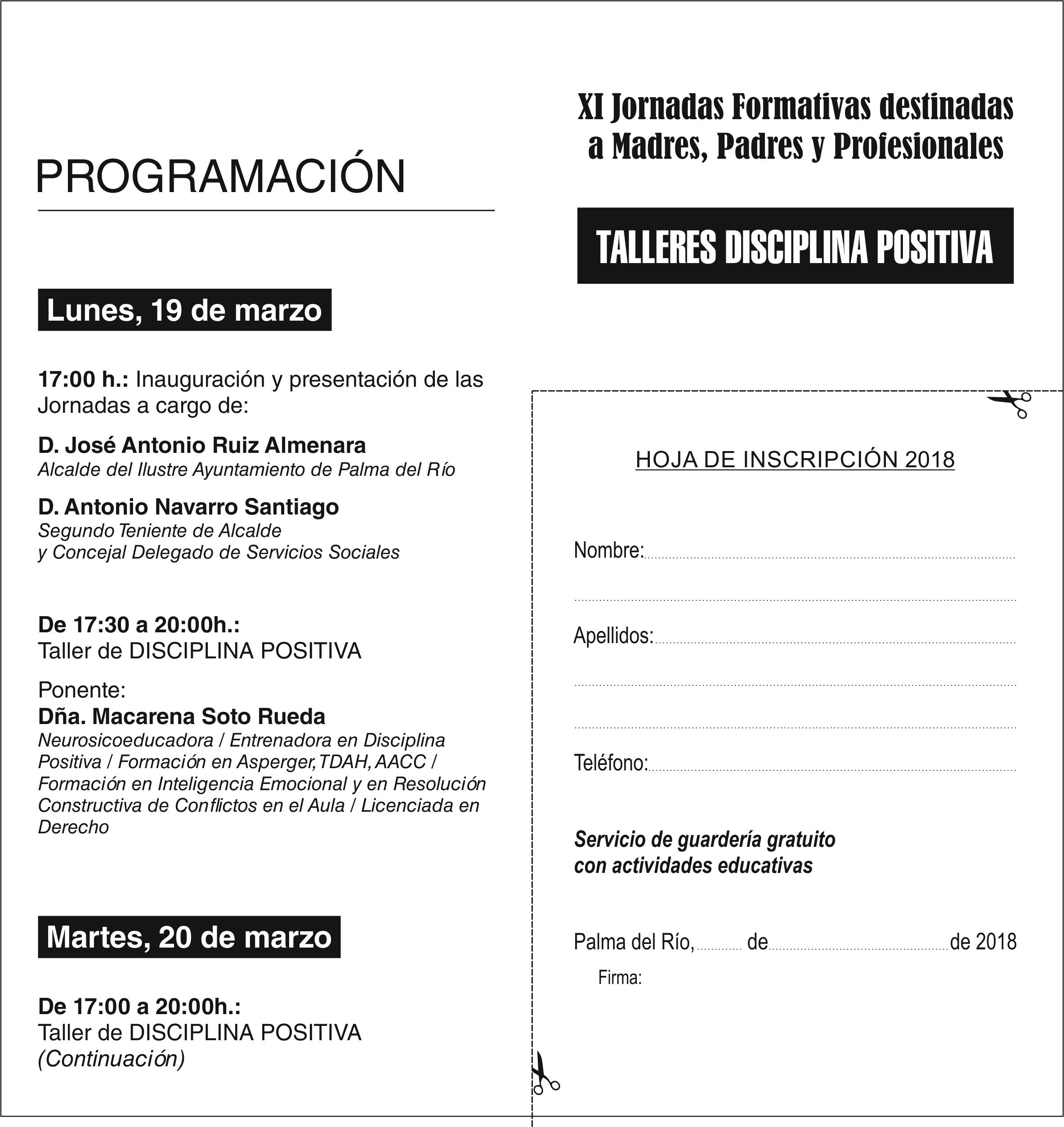 https://www.palmadelrio.es/sites/default/files/diptico_reverso.jpg