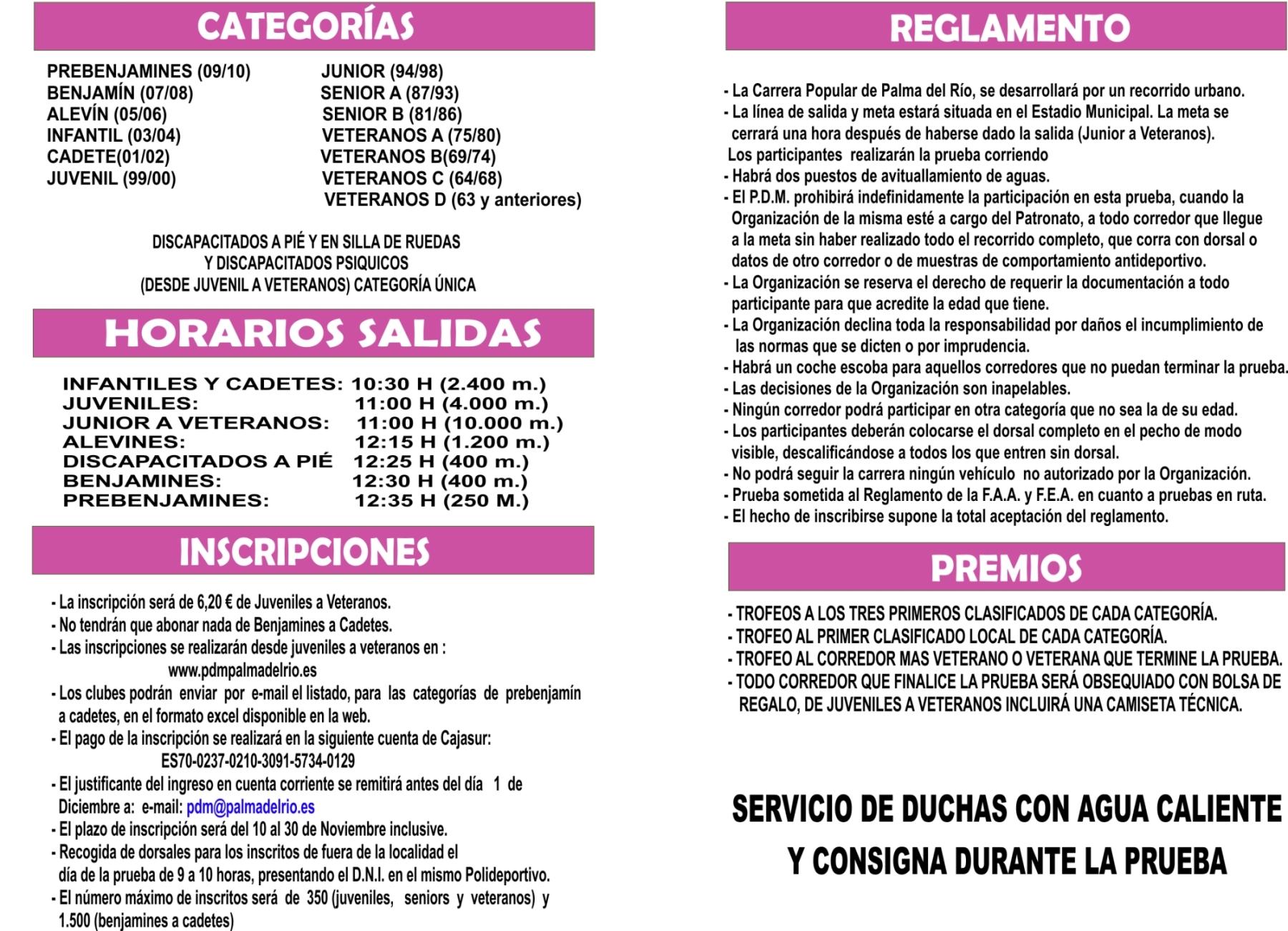 https://www.palmadelrio.es/sites/default/files/dipticocarrerapopularpalma2016reverso.jpg