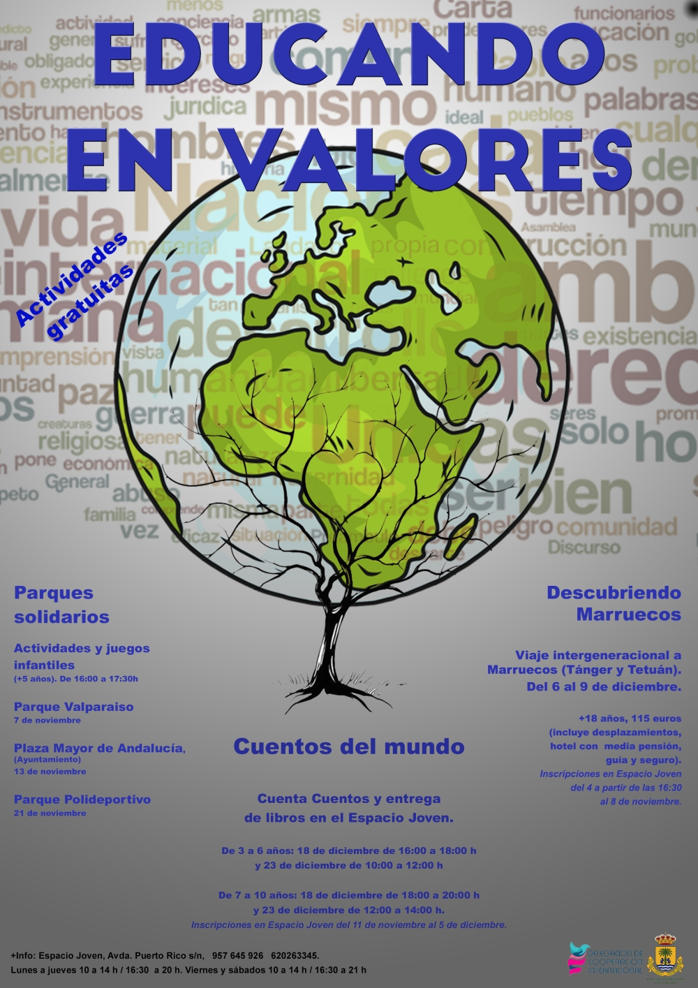 https://www.palmadelrio.es/sites/default/files/educando_en_valores.jpg