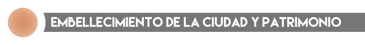 https://www.palmadelrio.es/sites/default/files/embellcim_1.png