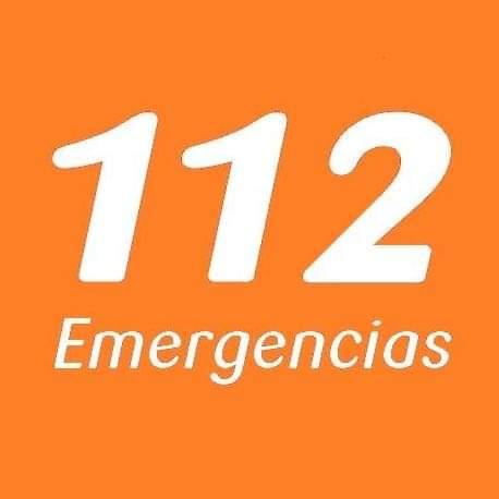 https://www.palmadelrio.es/sites/default/files/en_caso_incendios.jpg