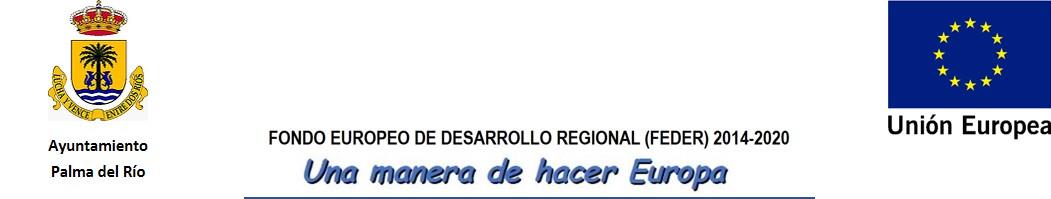 https://www.palmadelrio.es/sites/default/files/encabezado_edusi_0.jpg