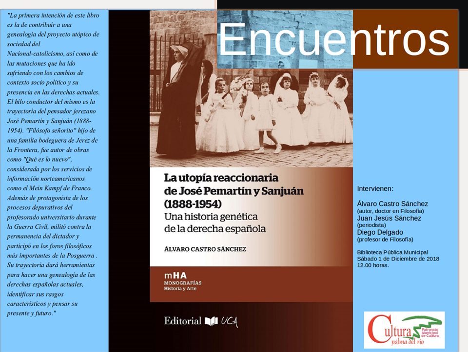 https://www.palmadelrio.es/sites/default/files/encuentros_biblioteca.png
