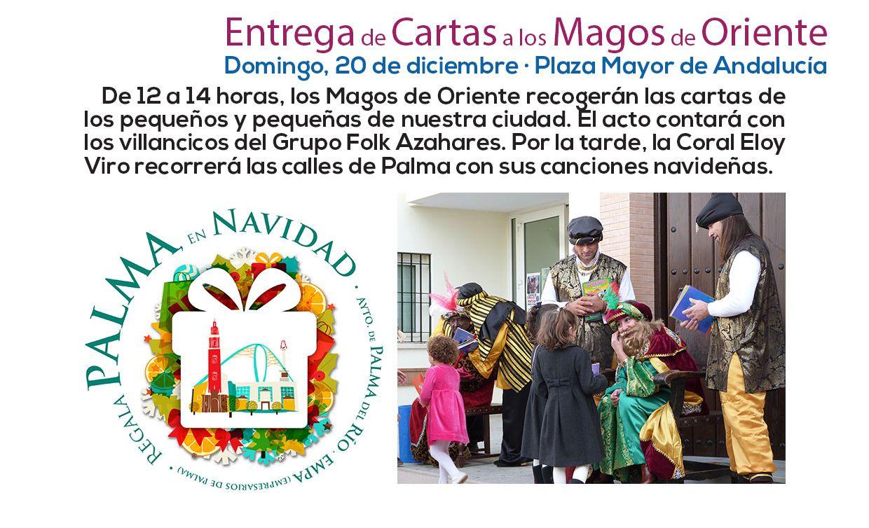 https://www.palmadelrio.es/sites/default/files/entrega_reyes.jpg
