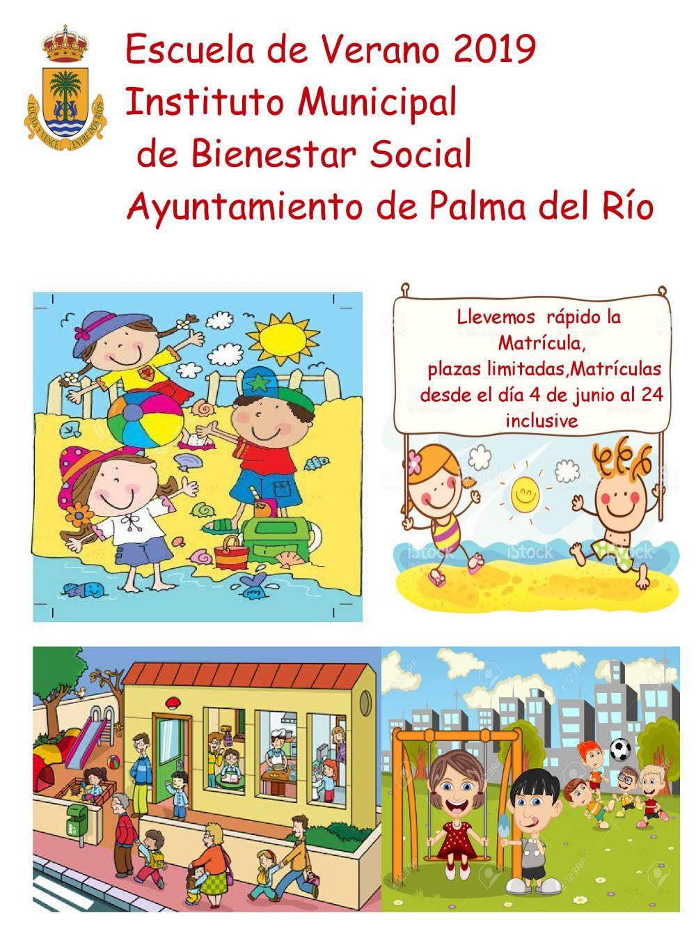 https://www.palmadelrio.es/sites/default/files/escuela_verano_2019.jpg
