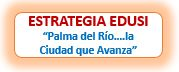 https://www.palmadelrio.es/sites/default/files/estrategia.jpg