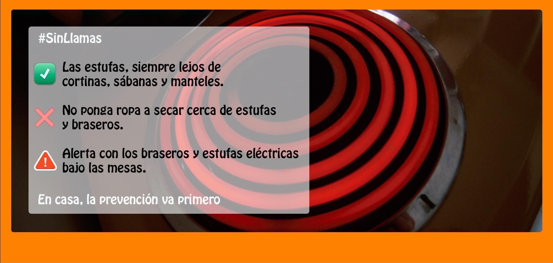https://www.palmadelrio.es/sites/default/files/estufas.jpg