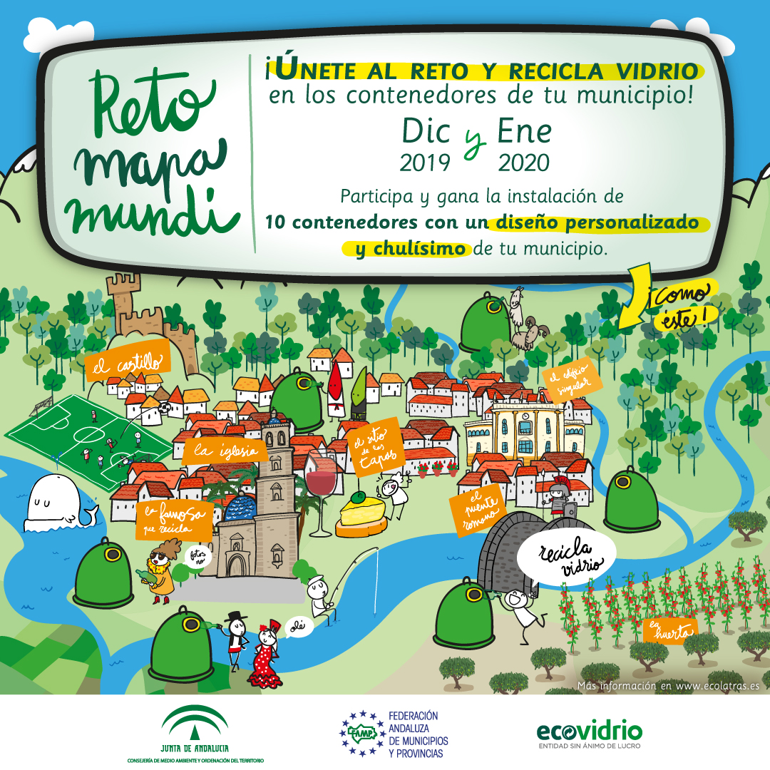 https://www.palmadelrio.es/sites/default/files/ev_retoandalucia_rrss_ig_post2.jpg