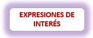 https://www.palmadelrio.es/sites/default/files/expresiones_de_interes.jpg