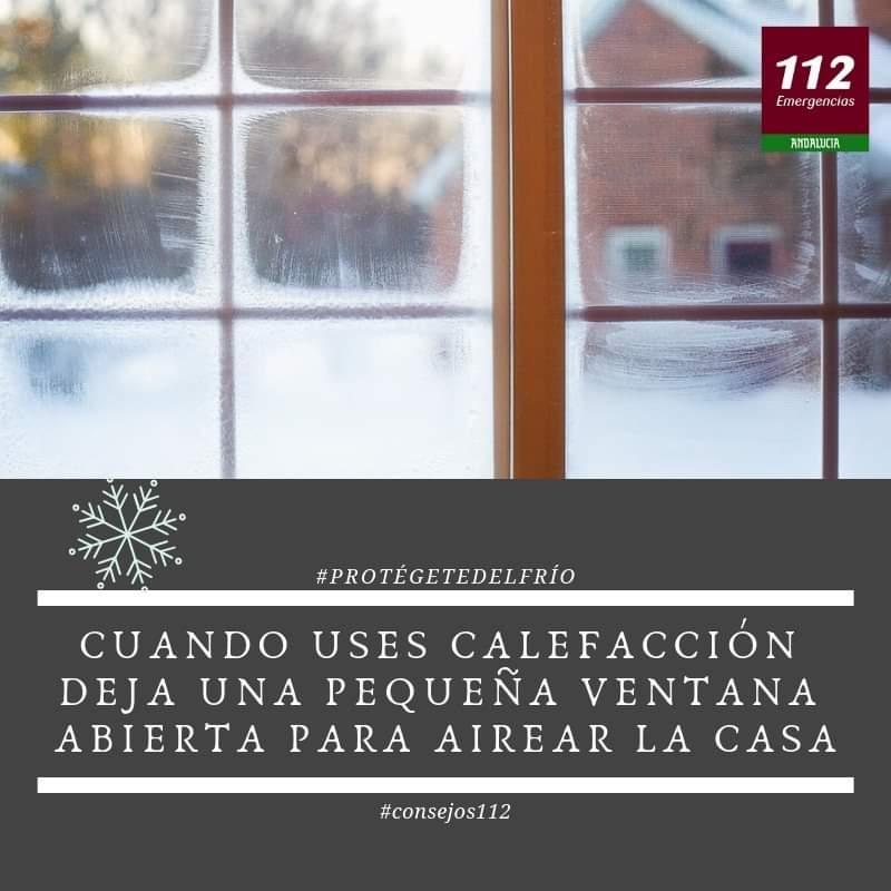 https://www.palmadelrio.es/sites/default/files/fb_img_1579032639980.jpg