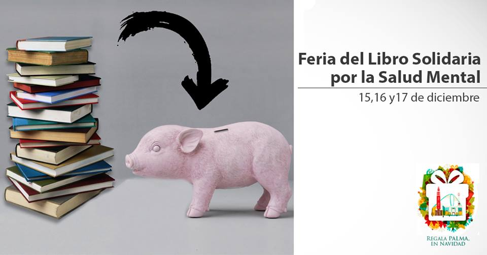 https://www.palmadelrio.es/sites/default/files/feria_libro_solidaria_salud_mental.jpg