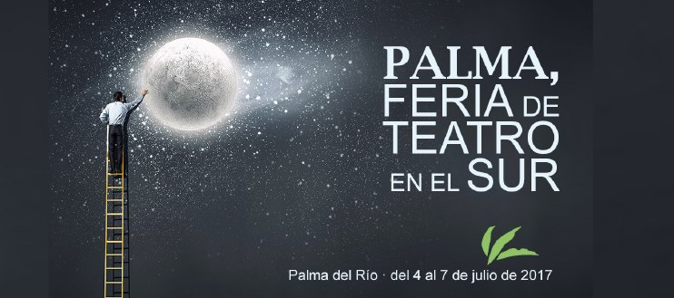https://www.palmadelrio.es/sites/default/files/feria_teatro_general.jpg