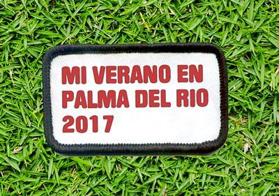 Agenda de Verano 2017