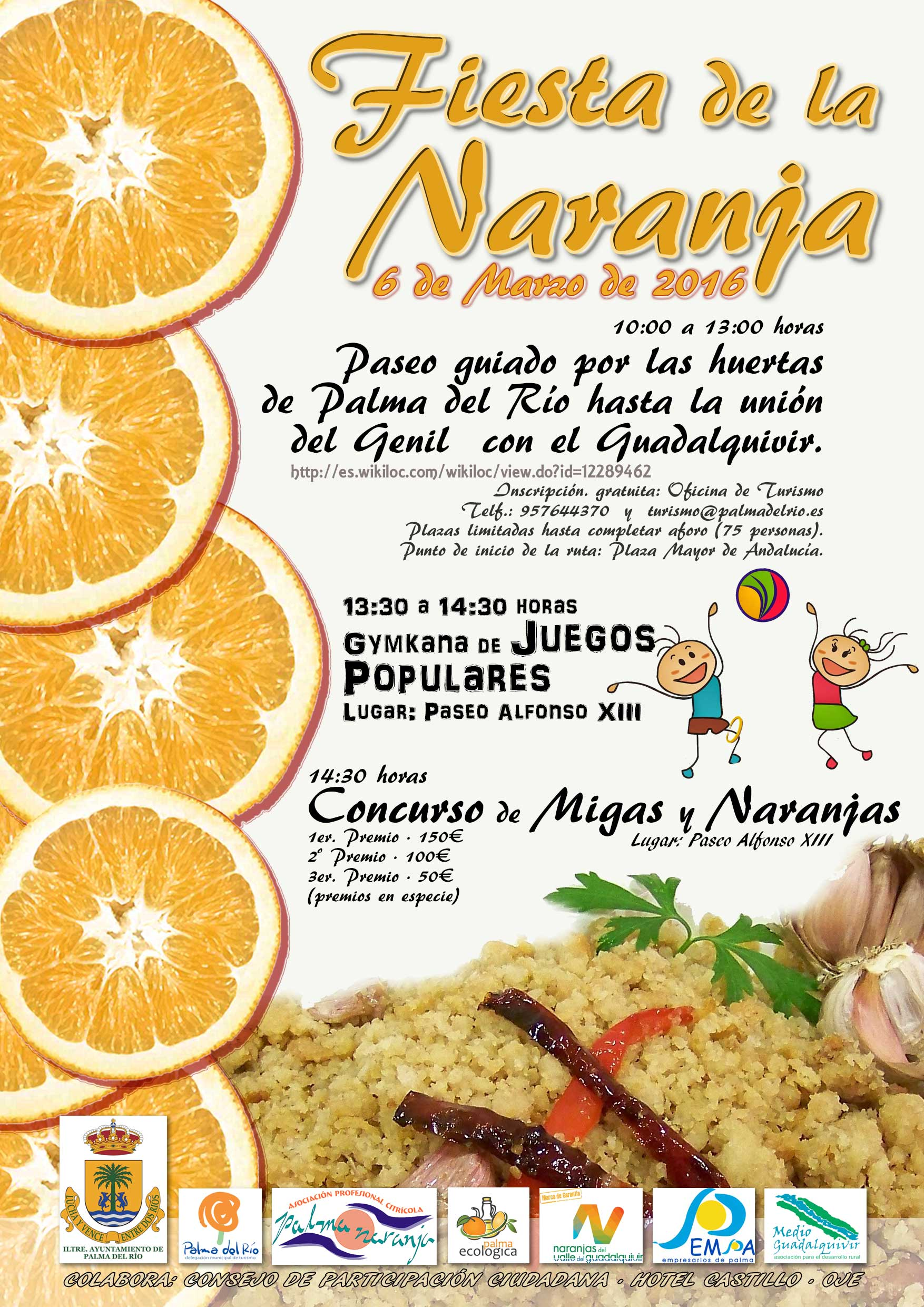https://www.palmadelrio.es/sites/default/files/fiesta-de-la-naranja-2016.jpg