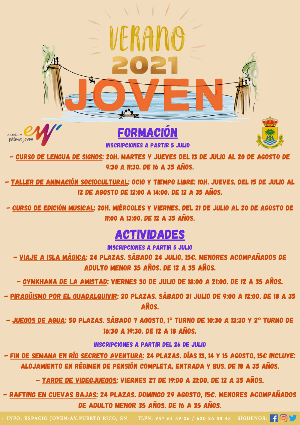https://www.palmadelrio.es/sites/default/files/final_programacion_verano_2021_definitiva.png