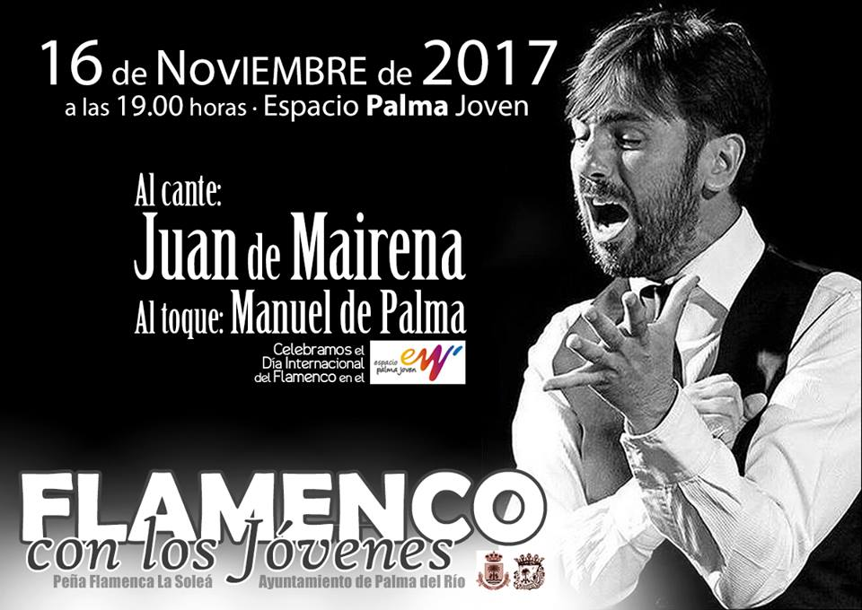 https://www.palmadelrio.es/sites/default/files/flamenco_jovenes_2017.jpg