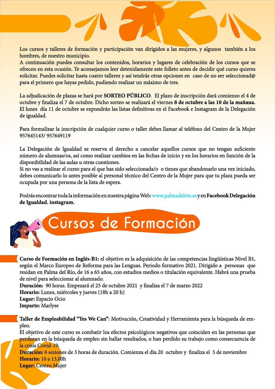https://www.palmadelrio.es/sites/default/files/folleto_1_pagina_2.jpg