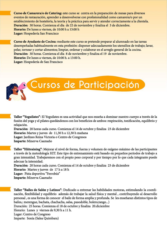 https://www.palmadelrio.es/sites/default/files/folleto_1_pagina_3.jpg