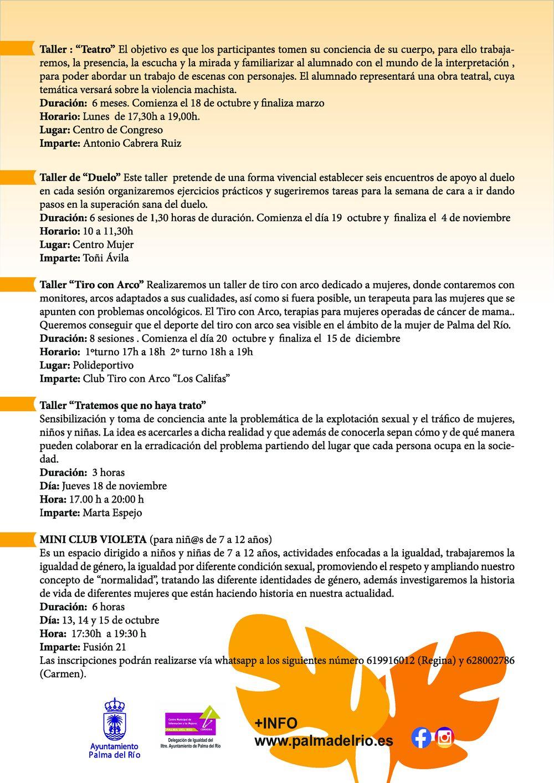 https://www.palmadelrio.es/sites/default/files/folleto_1_pagina_4.jpg