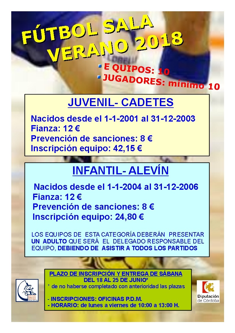 https://www.palmadelrio.es/sites/default/files/fsalajuv-cad2018.jpg