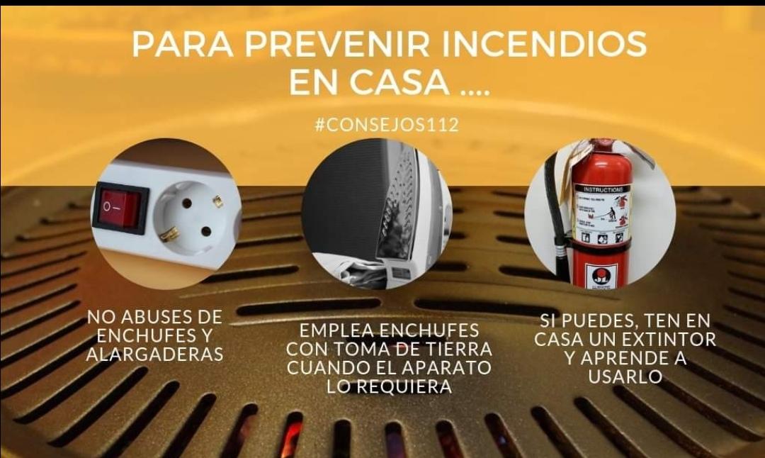 https://www.palmadelrio.es/sites/default/files/fuego_1.jpg