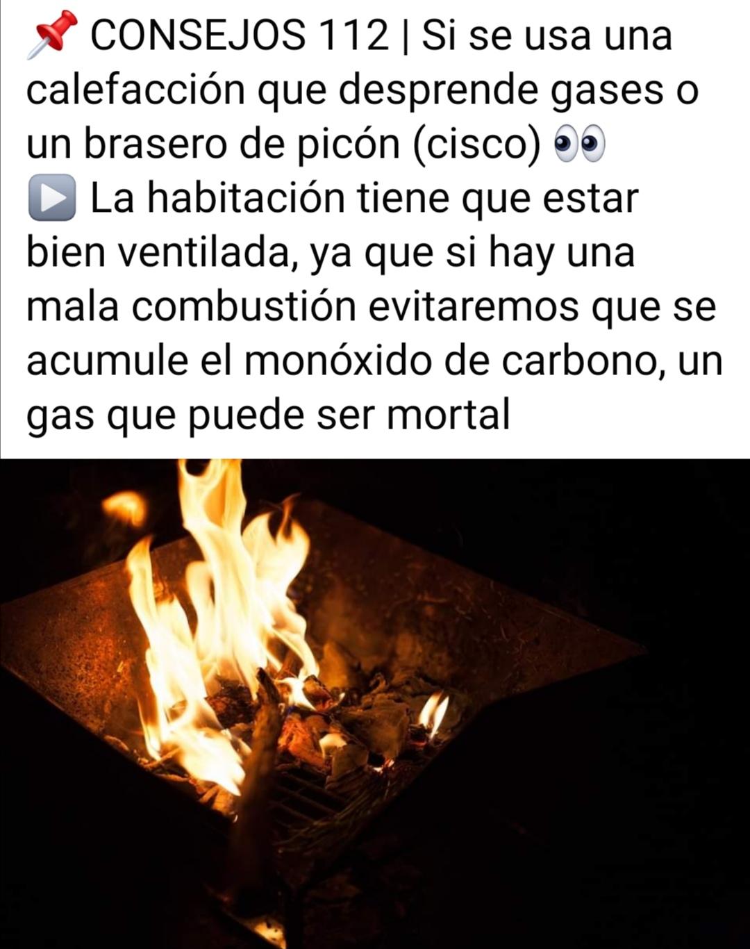 https://www.palmadelrio.es/sites/default/files/fuego_2.jpg