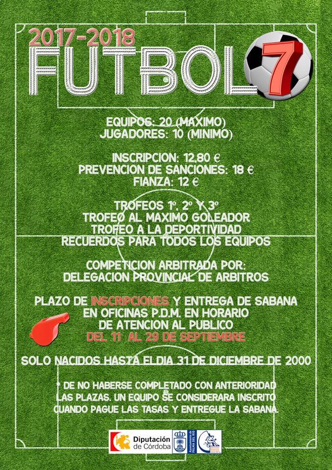 https://www.palmadelrio.es/sites/default/files/futbol_2017.jpg