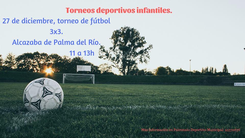 https://www.palmadelrio.es/sites/default/files/futbol_3_por_3.jpg