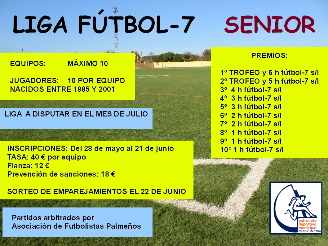 https://www.palmadelrio.es/sites/default/files/futbol_7_senior_2019.jpg