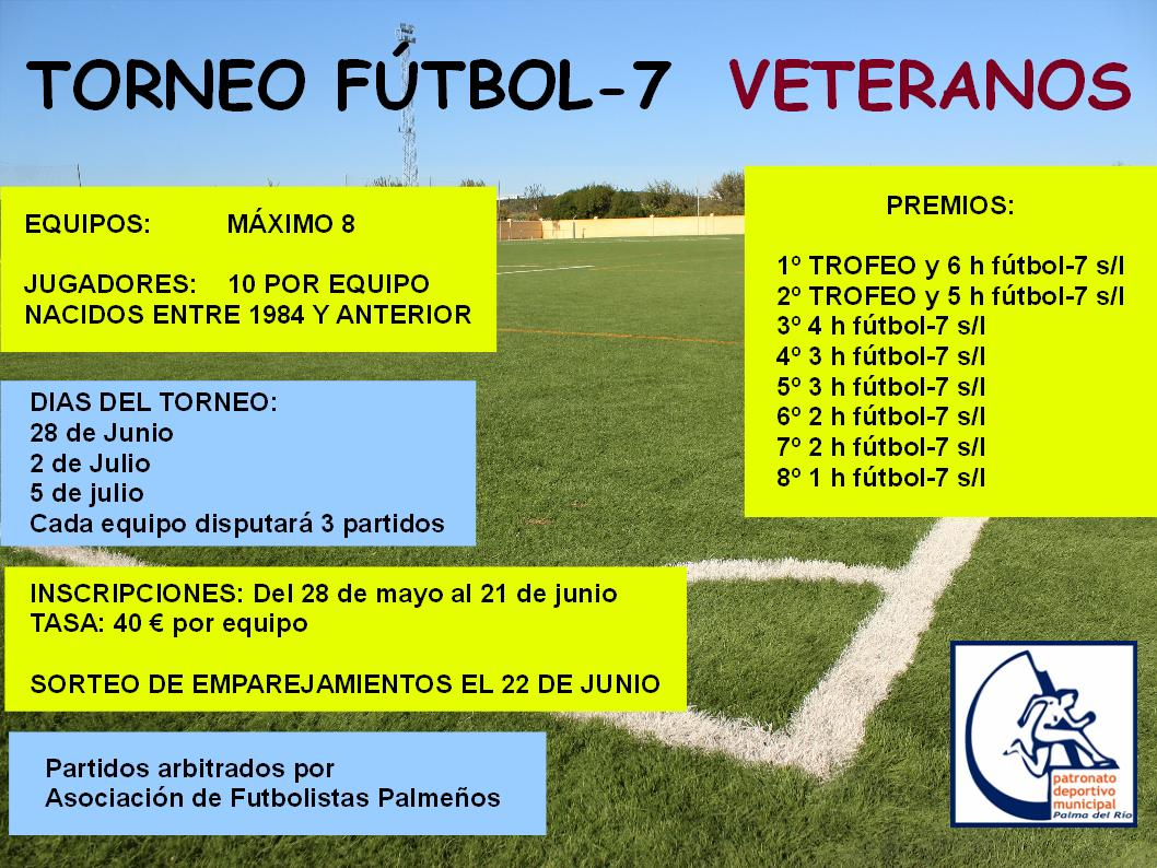 https://www.palmadelrio.es/sites/default/files/futbol_7_veteranos_2019.jpg