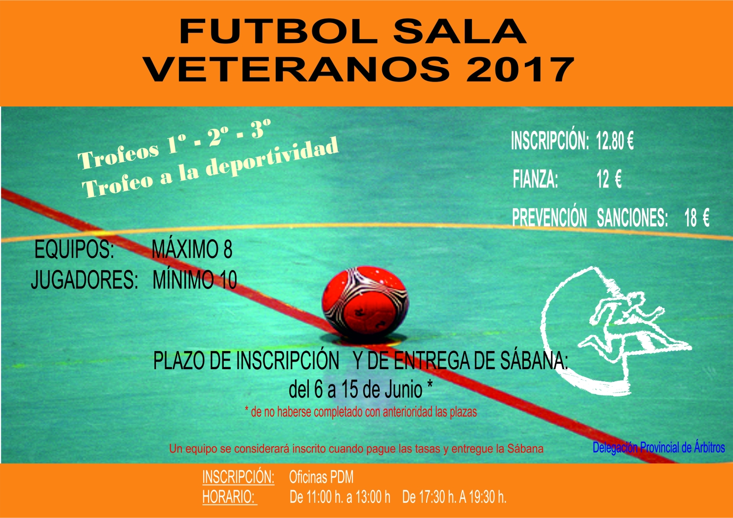 https://www.palmadelrio.es/sites/default/files/futbol_sala_veteranos_2017_jpeg.jpg