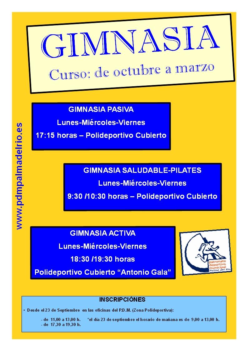 https://www.palmadelrio.es/sites/default/files/gimnasia2016.jpg