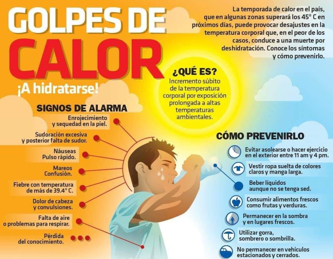 https://www.palmadelrio.es/sites/default/files/golpes_calor_2019.jpg