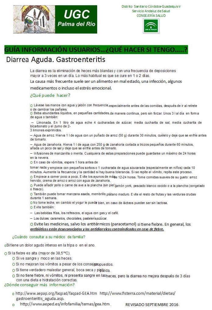 https://www.palmadelrio.es/sites/default/files/guia_gea.jpg