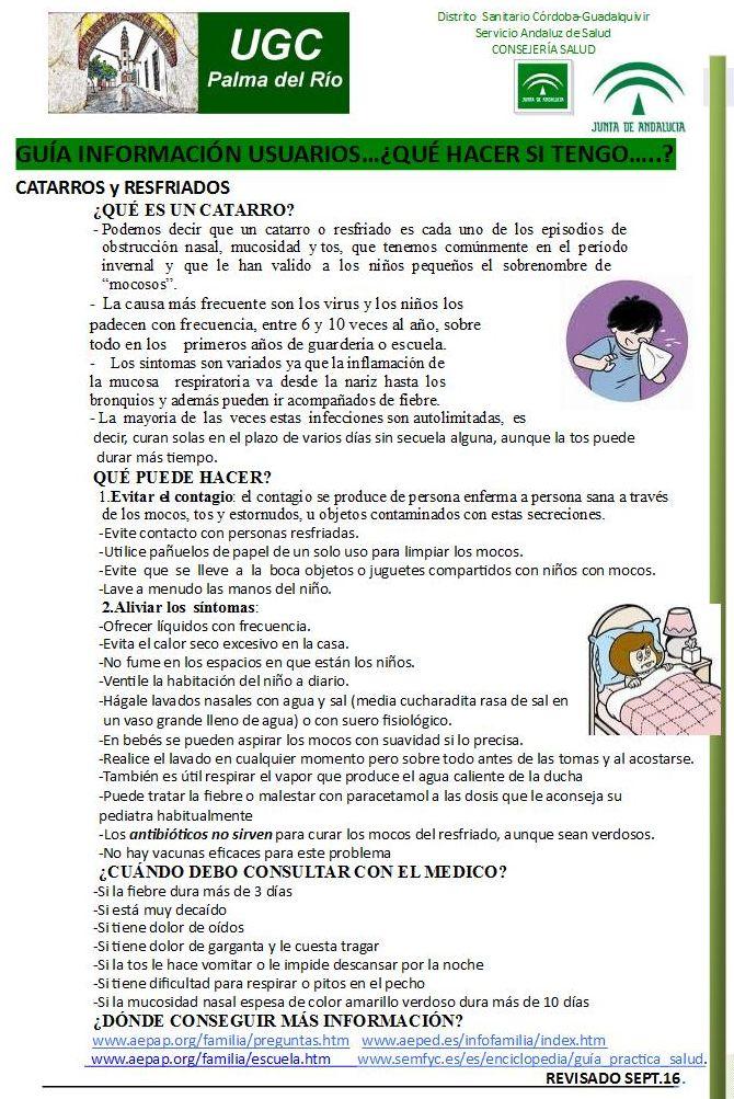 https://www.palmadelrio.es/sites/default/files/guia_resfriados.jpg