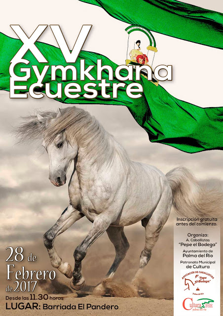 https://www.palmadelrio.es/sites/default/files/gynkhana-2017.jpg