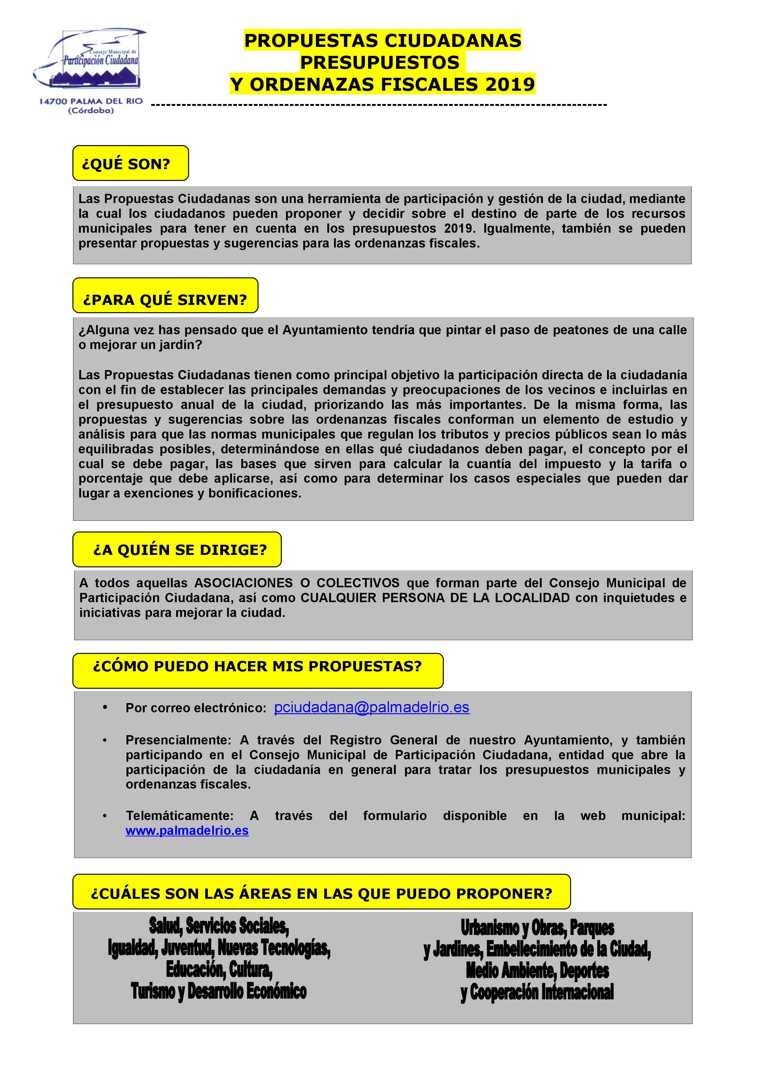https://www.palmadelrio.es/sites/default/files/herramienta.propuestas.ciudadanas.2019.jpg