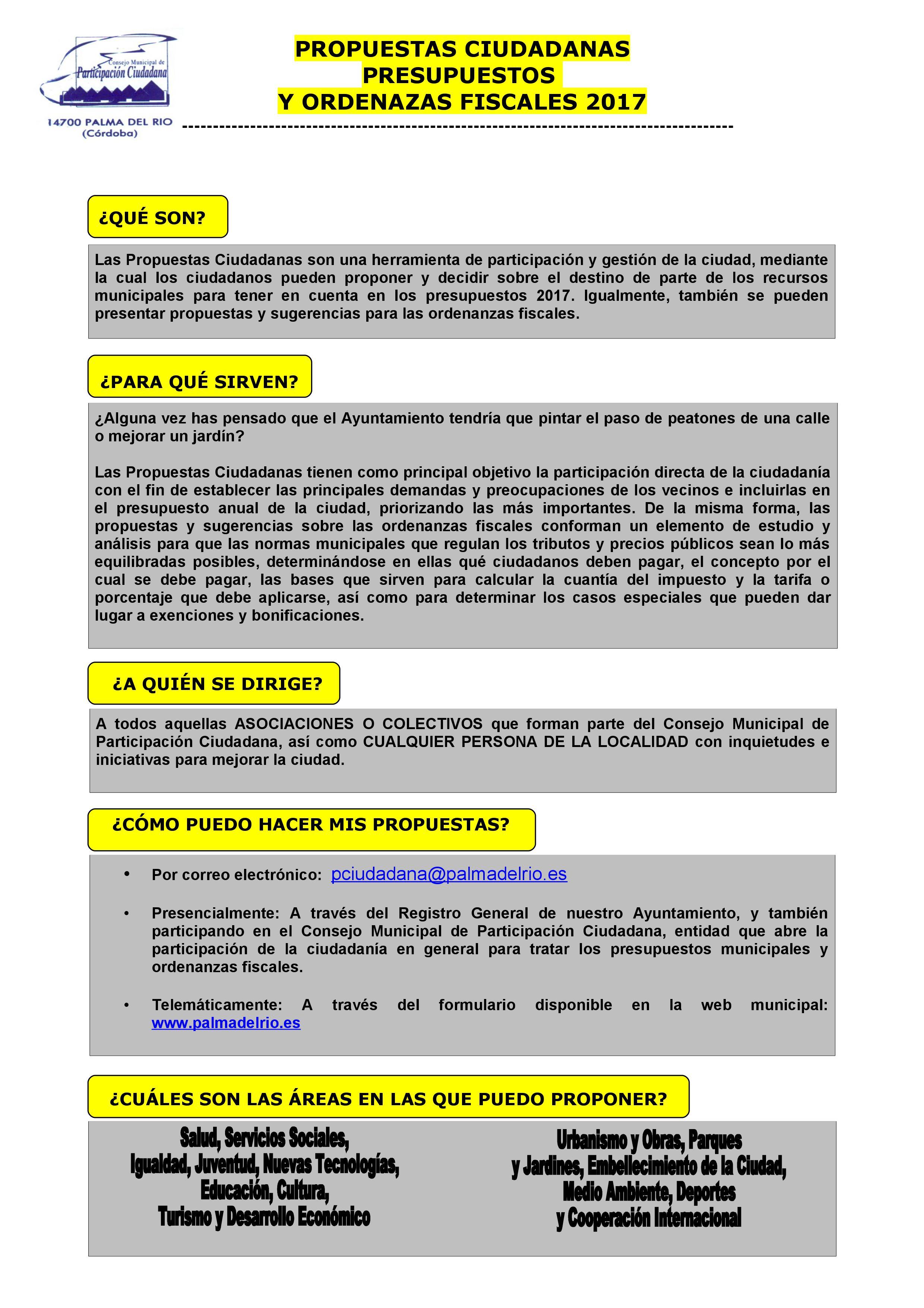 https://www.palmadelrio.es/sites/default/files/herramienta.propuestas_ciudadanas_2017.jpg