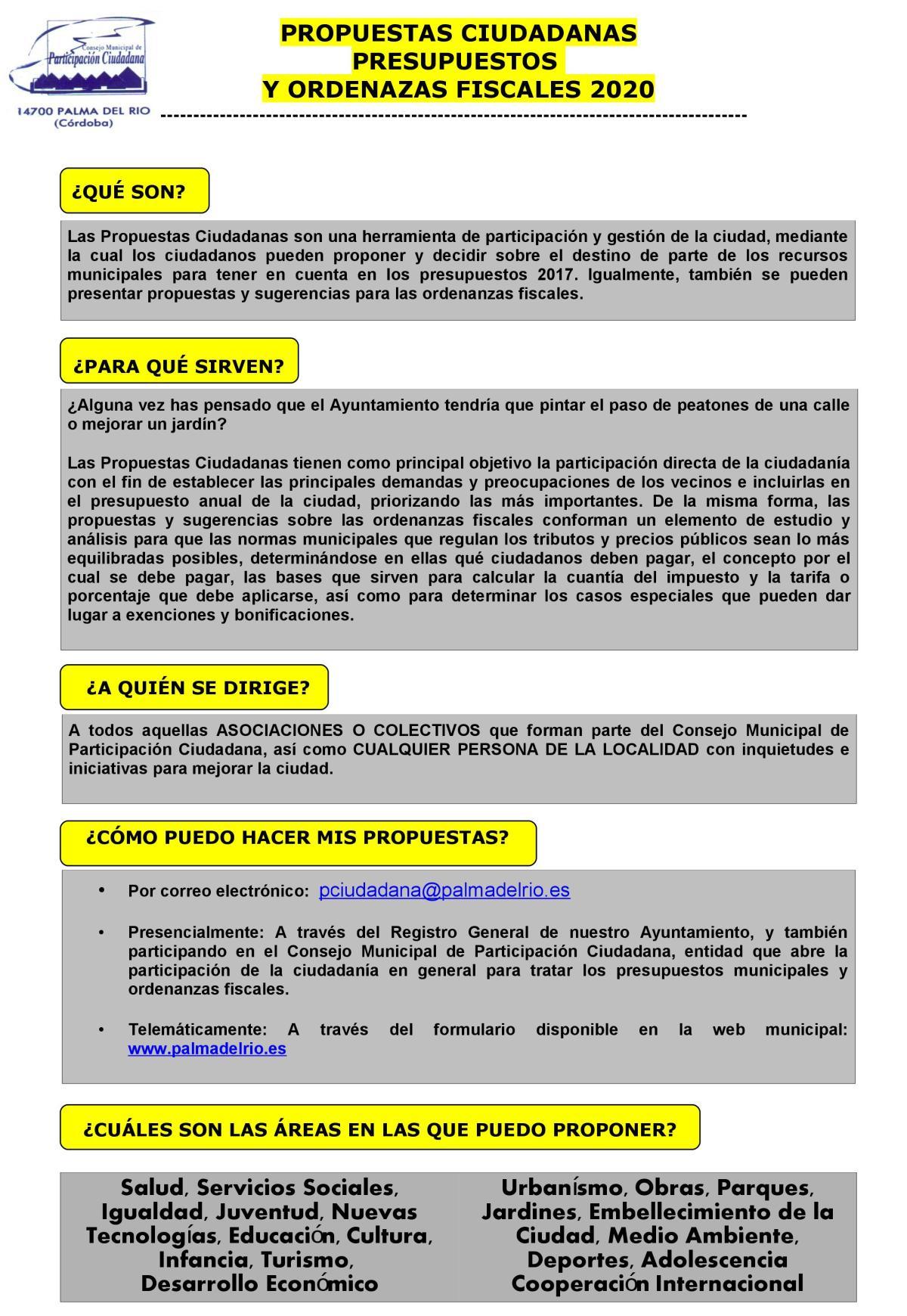 https://www.palmadelrio.es/sites/default/files/herramienta.propuestas_ciudadanas_2020.jpg