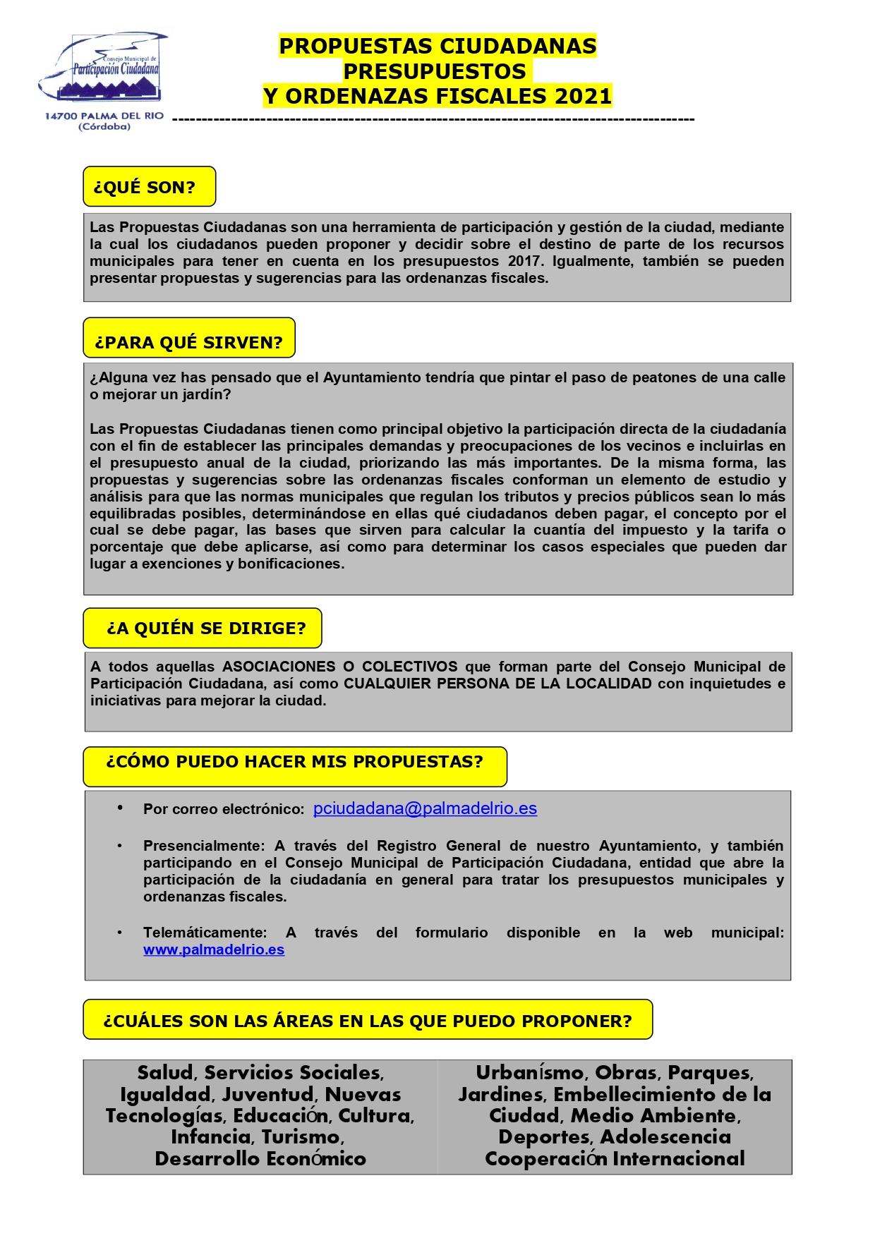 https://www.palmadelrio.es/sites/default/files/herramienta.propuestas_ciudadanas_2021_page-0001.jpg