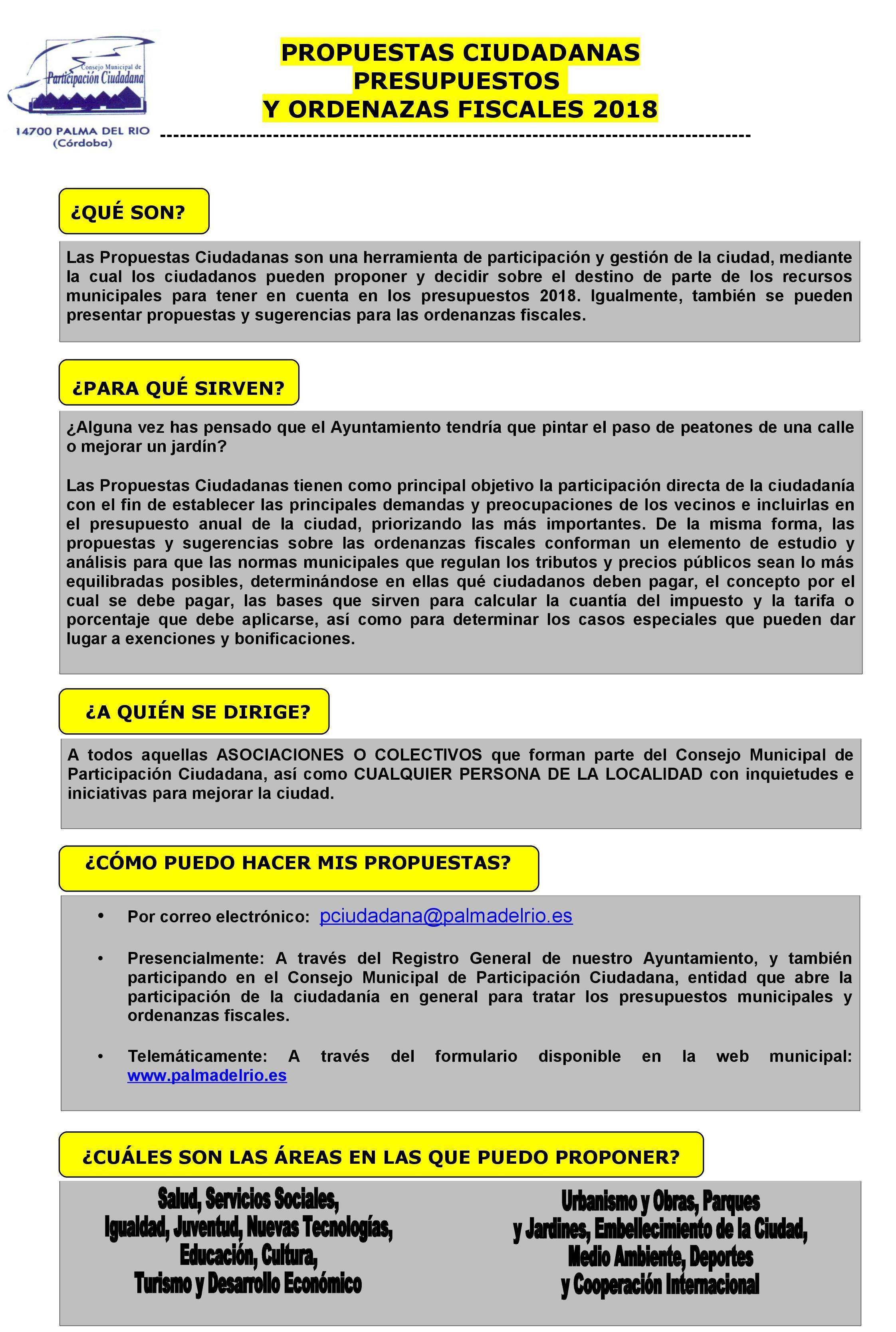https://www.palmadelrio.es/sites/default/files/herramienta_propuesta_presupuestos_2018.jpg