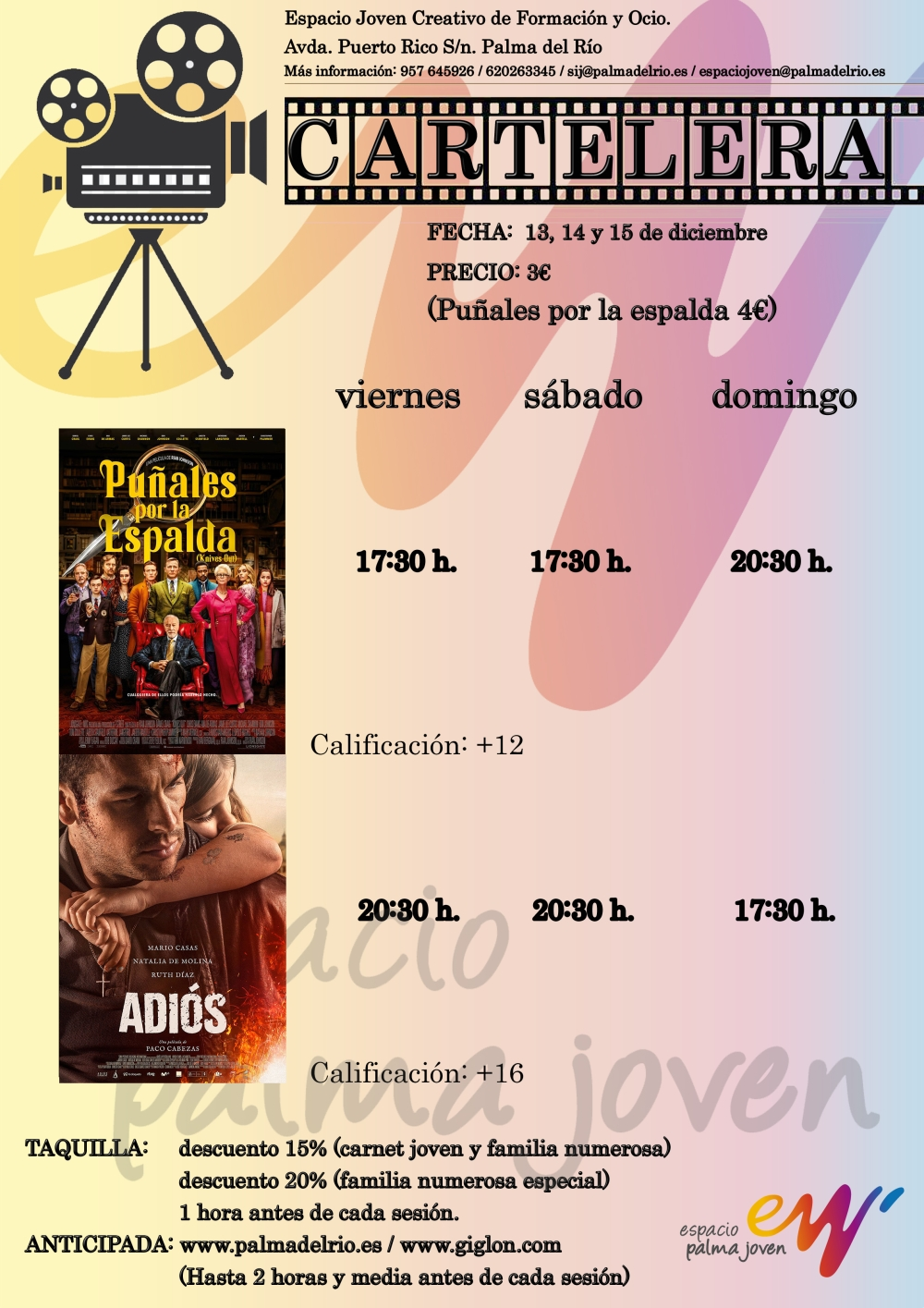 https://www.palmadelrio.es/sites/default/files/horario_cine_13_14_y_15_dic.jpg