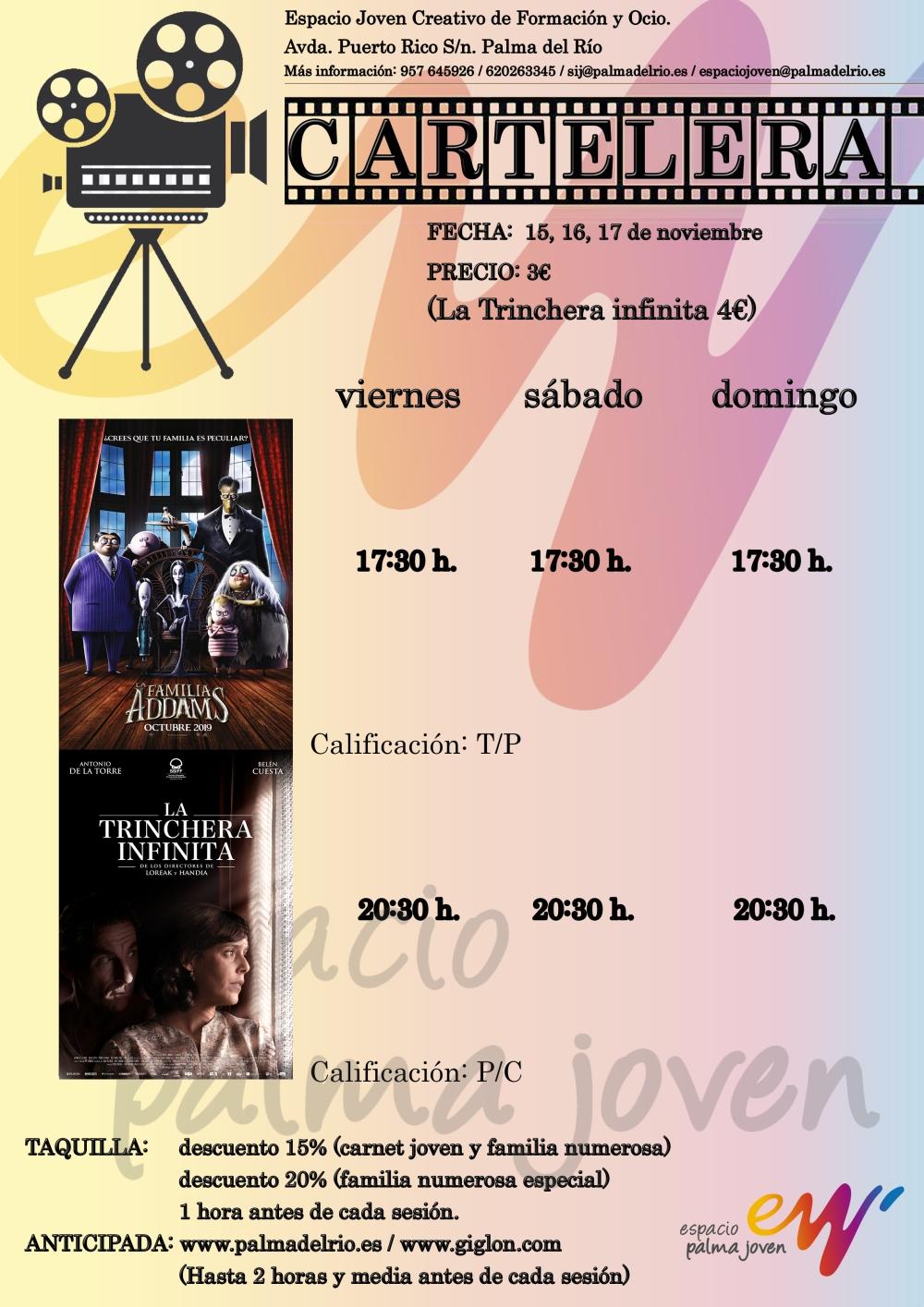 https://www.palmadelrio.es/sites/default/files/horario_cine_15_16_17_nov_2.jpg